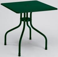 Метални мебели магазин
