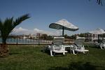 Оригинални скъпи чадъри Пловдив