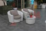 Качествени маси и столове ратан за двор