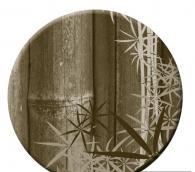 Плотове с допълнително покритие за износоустойчивост