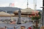 Скъпи чадъри лукс Пловдив