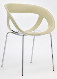 по-поръчка Дизайнерски столове в кожа или дамаска Пловдив