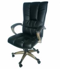 Изработка на мениджърски столове за офис производители