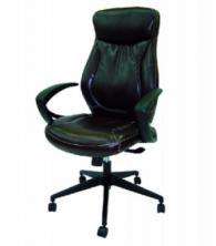 магазини Проектиране и изработка на мениджърски офис столове