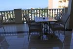Маси и столове ратан за малко лятни заведения
