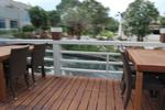 Маси и столове ратан за басейн