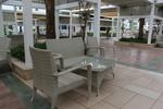 Скъпи маси и столове ратан за заведения
