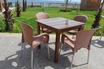 Качественни, евтини пластмасови столове