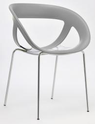 магазини Столове с луксозен дизайн и различни дамаски