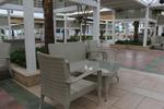 Красиви маси и столове от изкуствен ратан