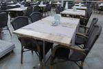 Качествени двойни плотове за маса