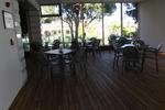Качествени стойки за маса за хотел