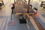 Качествени бази за маса за заведение