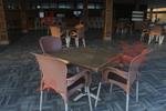 Качествена основа за бар маса за хотел