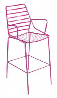 Бар столове за Пловдив