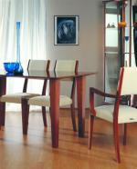 фирми луксозна маса за Вашата трапезария Пловдив