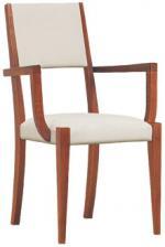 Дървен стол за Вашата кухня Пловдив фирми