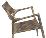 Всички модели ратанови мебели за интериор Пловдив