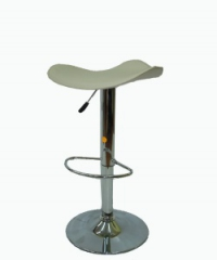 Бар столове за Пловдив цена