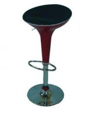 Различни модели на бар столове Пловдив продажби