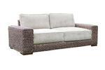 Мебели от ратан,придаващи стил и комфорт на всеки интериор в екзотично заведение вече и в Пловдив