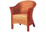 Мебели от ратан за всяка обстановка на ресторанта и всяко заведение Пловдив