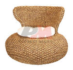Мебел,произведена от ратан за плаж и басейн,градина на Вашето вегетарианско заведение Пловдив