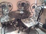 цена Ковани мебели Пловдив