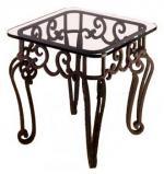 луксозни Мебел за вътрешна и външна употреба Пловдив