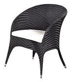 Мебели,произведени от ратан за дома и заведението