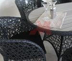 Комплекти от ратан за Вашата градина или заведение Пловдив