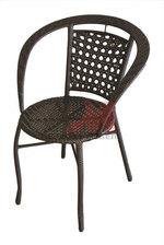 Мебели за заведение от ратан в различни цветове и плетки Пловдив