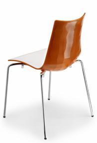 Дизайнерски столове за хотелиерството фирма