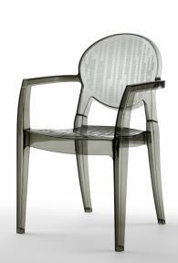 Дизайнерски столове за лобита на хотели Пловдив