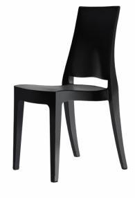 Дизайнерски столове за лобита на хотели Пловдив луксозни