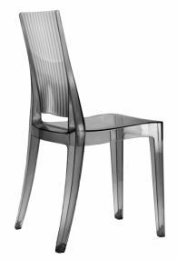 Дизайнерски столове Пловдив вносител