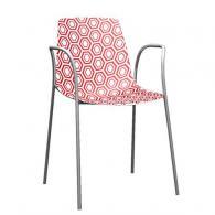 Столове с луксозен дизайн Пловдив фирма
