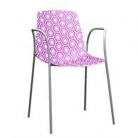 Дизайнерски столове за лобита на нощни барове Пловдив луксозни