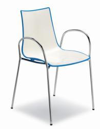 магазин Дизайнерски столове за лобита на хотели Пловдив