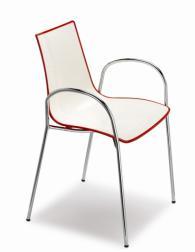 Столове с луксозен дизайн Пловдив вносители
