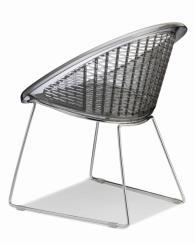 Луксозно изпълнение на дизайнерски кресла Пловдив лукс