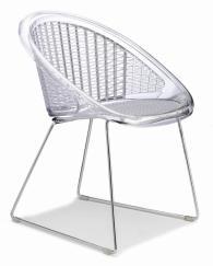 Дизайнерски кресла производител