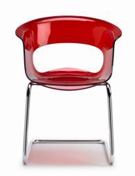 Дизайнерски столове в кожа или дамаска Пловдив лукс