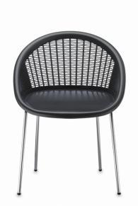 Дизайнерски кресла производители