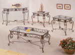 магазин Мебели от желязо София