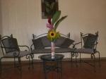 поръчки Мебели от желязо София