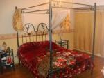 Спални от ковано желязо по поръчка София
