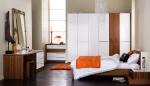 цени мебели за маломерни пространства