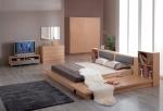 функционални решения за спални фирма