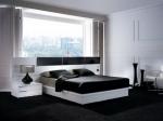 обзавждане на спални за маломерни жилища поръчки
